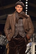 JOSEPH ABBOUD FW19 FashionDailyMag ph Laurie S 54