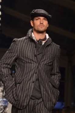 JOSEPH ABBOUD FW19 FashionDailyMag ph Laurie S 71