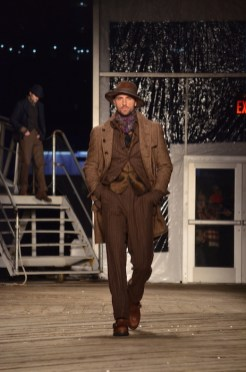 JOSEPH ABBOUD FW19 FashionDailyMag ph Laurie S 79