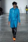 LFWM - Fashion East Mowalola chris yates fashiondailymag 3