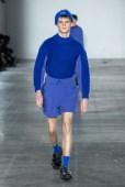 LFWM - Fashion East Robyn Lynch fashiondailymag