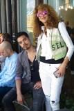 brigitte segura PETA + STEPHEN F runway peoples rev fashiondailymag photo paul morejon 2