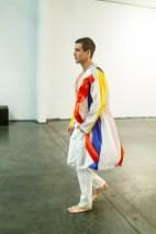 NYFW Mens Wan Hung SS 2020 FashiondailyMag NOFILTER PaulMorejon-2.jpg-114