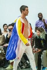 NYFW Mens Wan Hung SS 2020 FashiondailyMag NOFILTER PaulMorejon-2.jpg-116