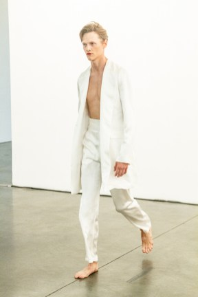 NYFW Mens Wan Hung SS 2020 FashiondailyMag NOFILTER PaulMorejon-2.jpg-138