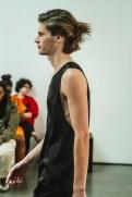 NYFW Mens Wan Hung SS 2020 FashiondailyMag NOFILTER PaulMorejon-2.jpg-77