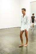 NYFW Mens Wan Hung SS 2020 FashiondailyMag NOFILTER PaulMorejon-2.jpg-85