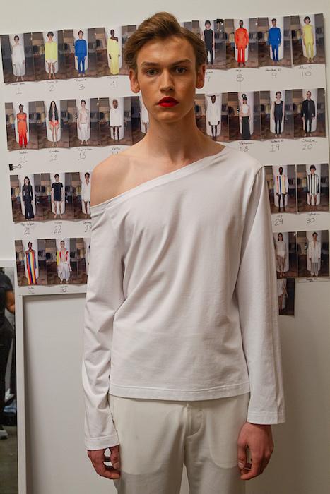 NYFW Mens Wan Hung SS 2020 FashiondailyMag NOFILTER PaulMorejon-2.jpg