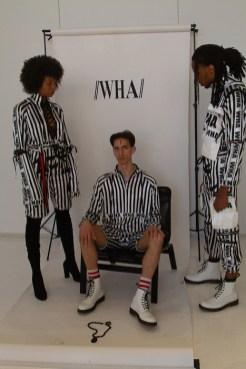 WOODHOUSE ARMY NYMD NYMD AllStars SS 2020 FashiondailyMag PaulMorejon