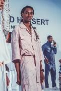 NYMD Todd Hessert SS 2020 FashiondailyMag PaulMorejon 9
