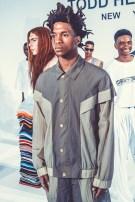 NYMD Todd Hessert SS 2020 FashiondailyMag PaulMorejon 5