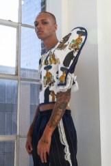 NYMD Vasilis Loizides SS 2020 FashiondailyMag PaulMorejon-19