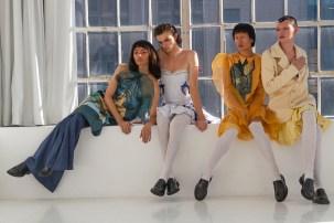 NYMD Vasilis Loizides SS 2020 FashiondailyMag PaulMorejon-26