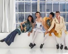 NYMD Vasilis Loizides SS 2020 FashiondailyMag PaulMorejon-30