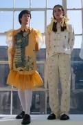 NYMD Vasilis Loizides SS 2020 FashiondailyMag PaulMorejon-7