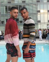 PARKE AND RONEN SS20 ph helen oppenheim x FashionDailyMag