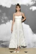 09446bd211ed4f8d9d582fa23c3ab553 DIOR COUTURE FashionDailyMag brigitte segura curator