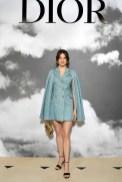 13647b97f25b895591576c39dfbb1953 DIOR COUTURE FashionDailyMag brigitte segura curator