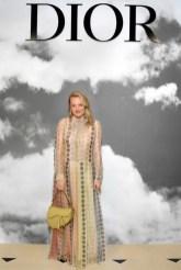 DIOR COUTURE fall 2019 people FashionDailyMag brigitte segura curator 6