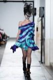 London Fashion Week Mens Spring Summer 2020 - Charles Jeffrey Loverboy chris yates photo fashiondailymag