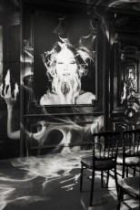 DIOR_HAUTE COUTURE_AUTUMN-WINTER 2019-2020_SCENOGRAPHY_© Adrien Dirand_2 FashionDailyMag brigitte segura curator 6