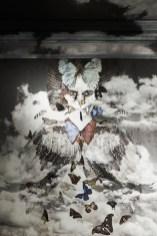 DIOR_HAUTE COUTURE_AUTUMN-WINTER 2019-2020_SCENOGRAPHY_© Adrien Dirand_2 FashionDailyMag brigitte segura curator 7