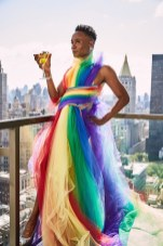 Billy-Porter-Hosts-WorldPride-March-wearing-SIRIANO-Photo-Christian-Torres-FashionDailyMag-brigitte-segura-curator