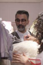 FASHION PARADE nyc ph Tobias B. FashionDailyMag Brigitteseguracurator
