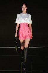 CALVIN LUO SS20 PARIS FASHION WEEK fashiondailymag brigittesguracurator faves 164
