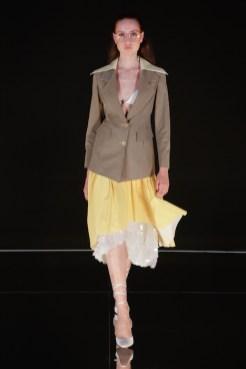 CALVIN LUO SS20 PARIS FASHION WEEK fashiondailymag brigittesguracurator faves 199