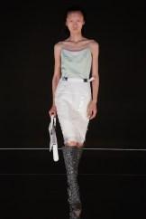 CALVIN LUO SS20 PARIS FASHION WEEK fashiondailymag brigittesguracurator faves 16