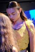 Custo Barcelona SS2020 nyfw FashionDailyMag Brigitteseguracurator ph Tobias Bui33741