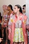 Custo Barcelona SS2020 nyfw FashionDailyMag Brigitteseguracurator ph Tobias Bui33746