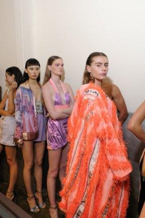 Custo Barcelona SS2020 nyfw FashionDailyMag Brigitteseguracurator ph Tobias Bui33749