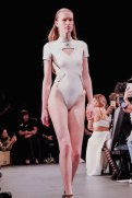 Custo Barcelona SS2020 nyfw FashionDailyMag Brigitteseguracurator ph Tobias Bui337466