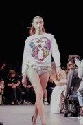 Custo Barcelona SS2020 nyfw FashionDailyMag Brigitteseguracurator ph Tobias Bui33747