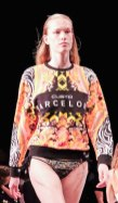 Custo Barcelona SS2020 nyfw FashionDailyMag Brigitteseguracurator ph Tobias Bui3443