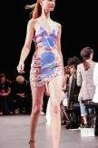 Custo Barcelona SS2020 nyfw FashionDailyMag Brigitteseguracurator ph Tobias Bui3453