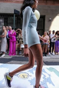 CynthiaRowley SS2020 nyfw FashionDailyMag Brigitteseguracurator ph Tobias-Bui Tumblr3024