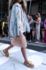 CynthiaRowley SS2020 nyfw FashionDailyMag Brigitteseguracurator ph Tobias-Bui 10