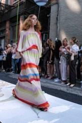 CynthiaRowley SS2020 nyfw FashionDailyMag Brigitteseguracurator ph Tobias-Bui 18