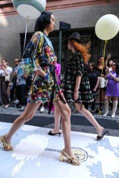 CynthiaRowley SS2020 nyfw FashionDailyMag Brigitteseguracurator ph Tobias-Bui 14