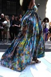 CynthiaRowley SS2020 nyfw FashionDailyMag Brigitteseguracurator ph Tobias-Bui 1