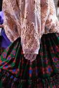 CynthiaRowley SS2020 nyfw FashionDailyMag Brigitteseguracurator ph Tobias-Bui 444