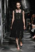 DIOR_HAUTE COUTURE_AUTUMN-WINTER 2019-2020_LOOKS_04 FashionDailyMag Brigitteseguracurator