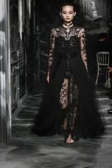 DIOR_HAUTE COUTURE_AUTUMN-WINTER 2019-2020_LOOKS_06 FashionDailyMag Brigitteseguracurator