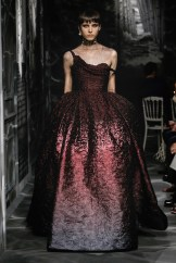 DIOR_HAUTE COUTURE_AUTUMN-WINTER 2019-2020_LOOKS_12 FashionDailyMag Brigitteseguracurator