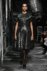 DIOR_HAUTE COUTURE_AUTUMN-WINTER 2019-2020_LOOKS_15 FashionDailyMag Brigitteseguracurator
