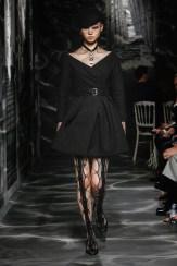 DIOR_HAUTE COUTURE_AUTUMN-WINTER 2019-2020_LOOKS_16 FashionDailyMag Brigitteseguracurator