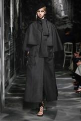 DIOR_HAUTE COUTURE_AUTUMN-WINTER 2019-2020_LOOKS_25 FashionDailyMag Brigitteseguracurator